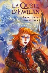 la-quete-d-ewilan,-tome-3---l--le-du-destin-6547-250-400