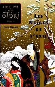 le-clan-des-otori,-tome-2---les-neiges-de-l-exil-2288