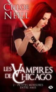 Les-Vampires-de-Chicago-2---Petites-morsures-