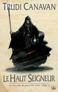 magicien-noir-03